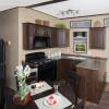E2-Kitchen2