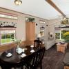 E2-Livingroom