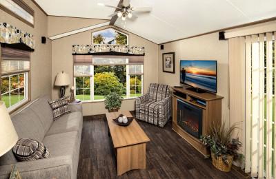 E2-Livingroom2NEW