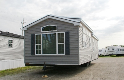New-17263-2015-Escape-AS-39x14-2-$79900