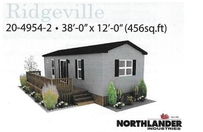 ridgeville2