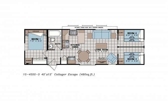2014 keystone montana wiring diagrams keystone hideout